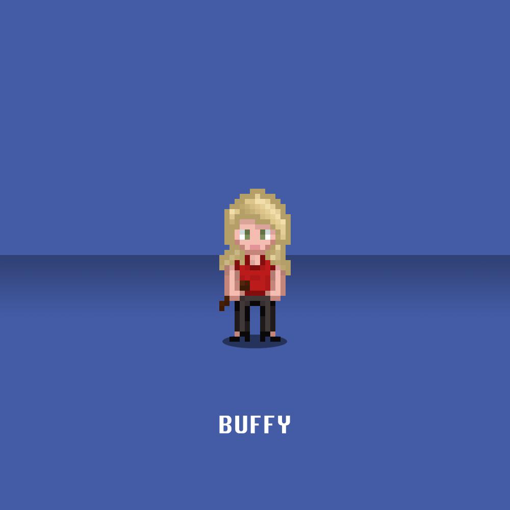 Buffy.png