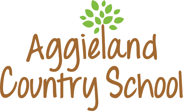 Aggieland Country School