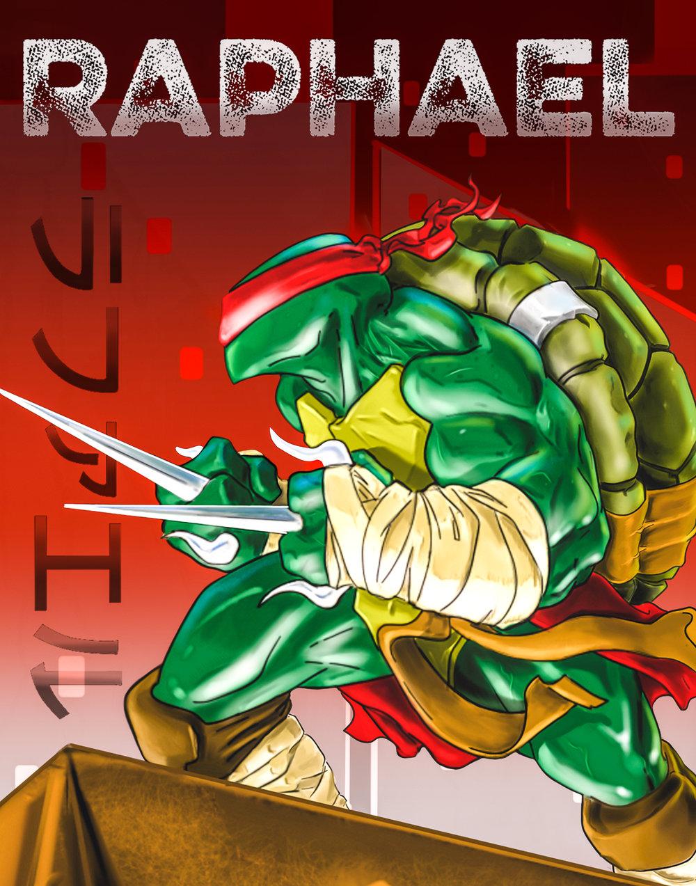 !Raph Final - 2.jpg