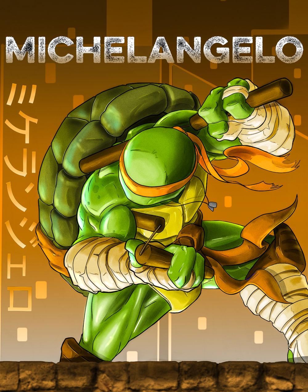 !Mikey Final - 2.jpg
