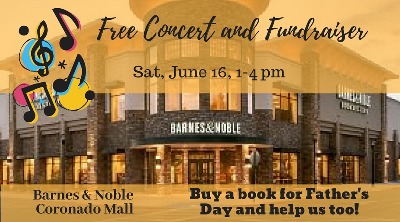 Free Concert and Fundraiser (2).png