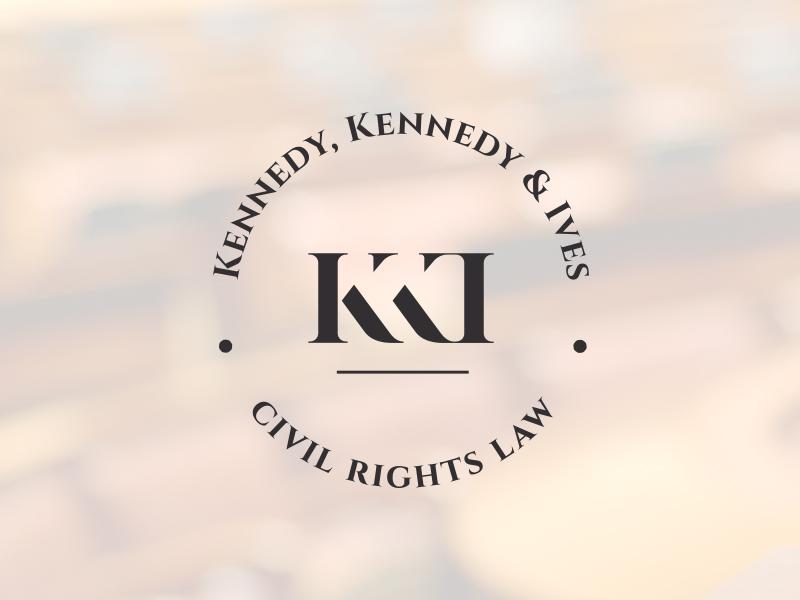 Kennedy Kennedy & Ives Logo.JPG