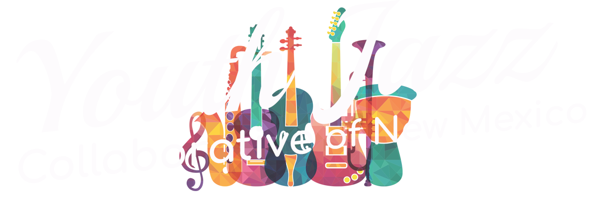 Youth Jazz Collaborative of New Mexico