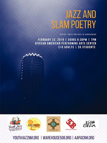 Jazz and Slam Poetry.png
