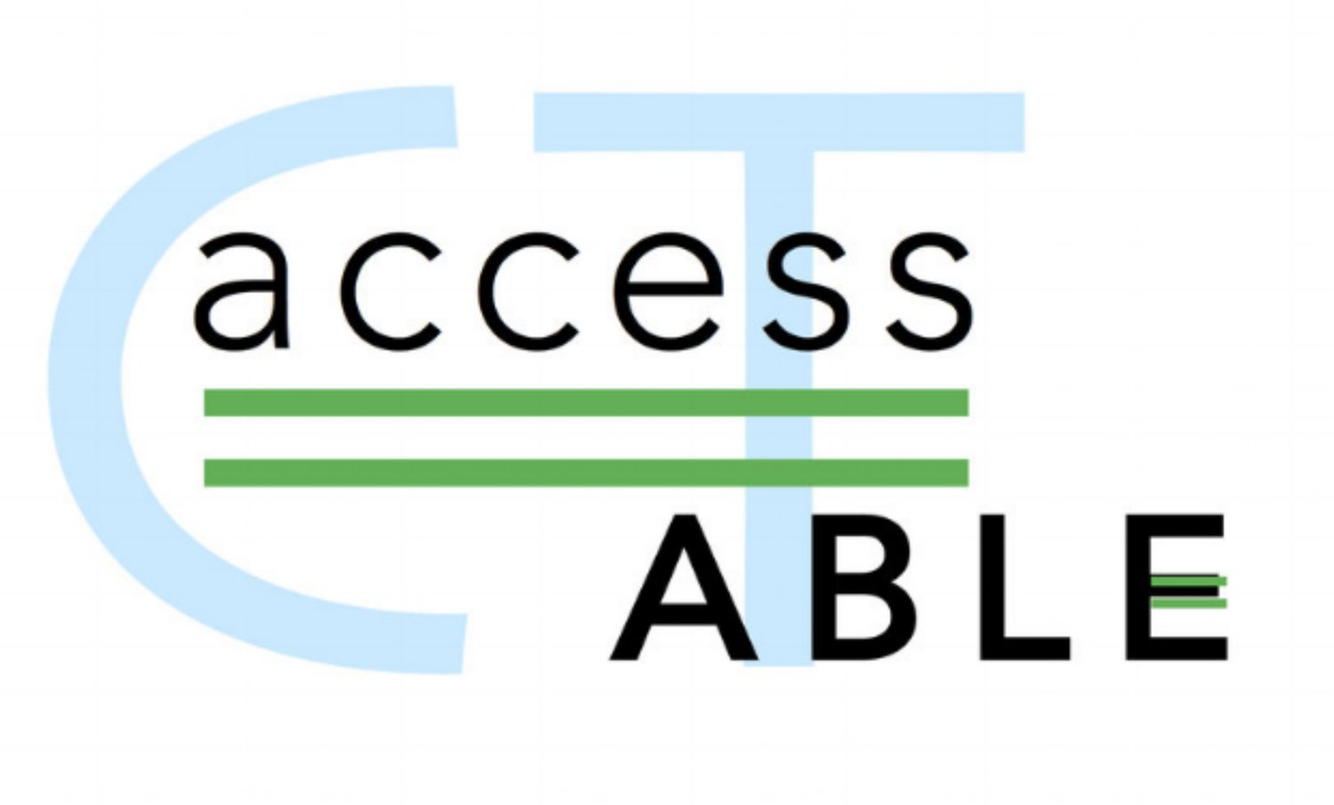 CT AccessABLE