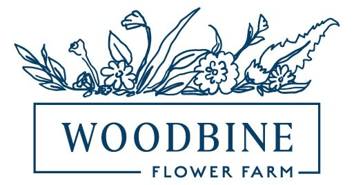 Woodbine Flower Farm