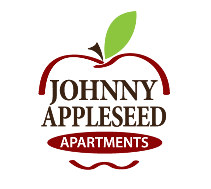 Johnny Appleseed Apartments