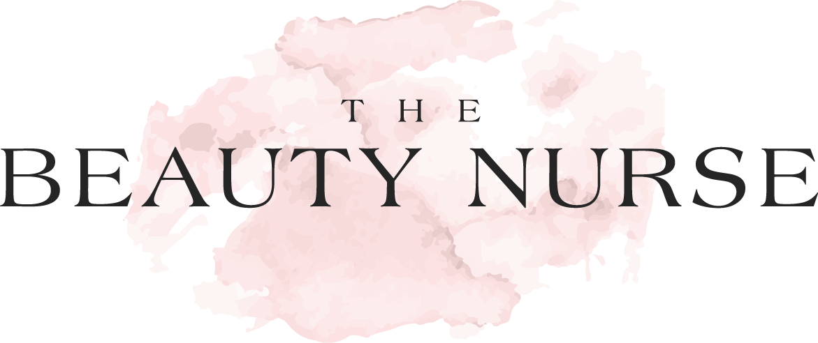 The Beauty Nurse