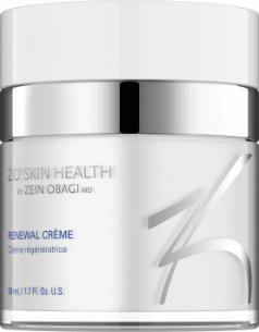 ZO SKIN HEALTH RENEWAL CREAM   SHOP HERE