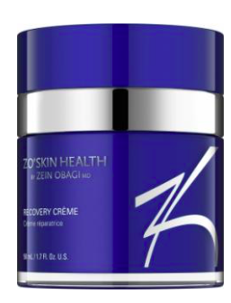 ZO SKIN HEALTH RECOVERY CREME   SHOP HERE