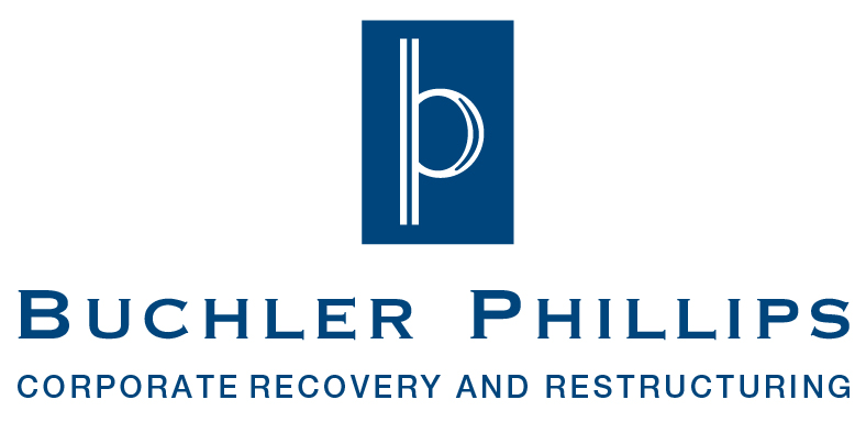 Buchler Phillips