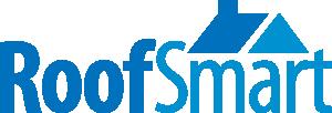 roofsmart_logo.png