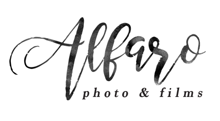 Alfaro Photo & Films