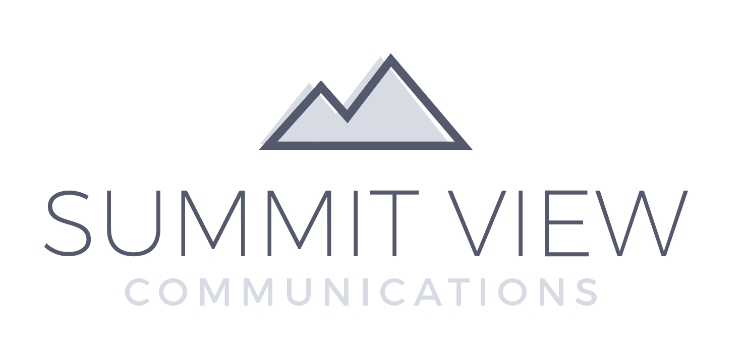 Summit View Communications