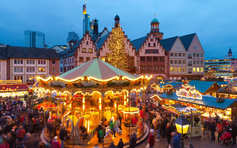 frankfurt-germany-christmas-.jpg