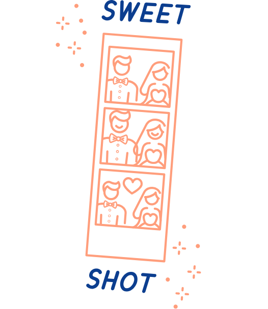 SweetShotBoothBus_BackseatBooth_Icon@2x.png