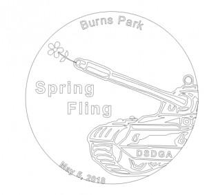 driven-by-innova-spring-fling-2018-sponsored-by-latitude-64-benefiting-edge-1523371752-medium.jpg