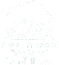Logo-Small-Trans.png