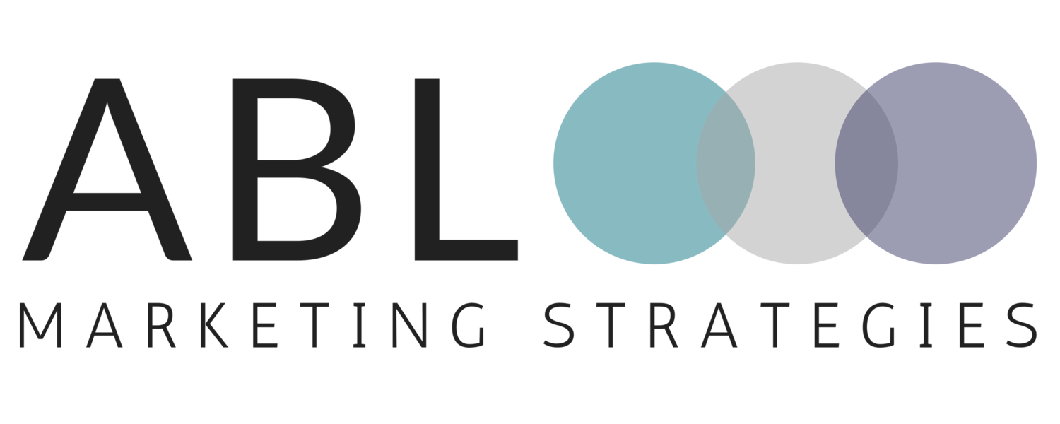 ABL Marketing Strategies