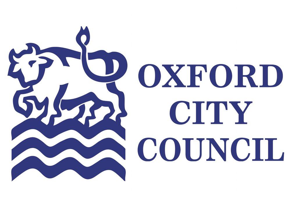 Oxford_City_Council_logo_hvítt.jpg