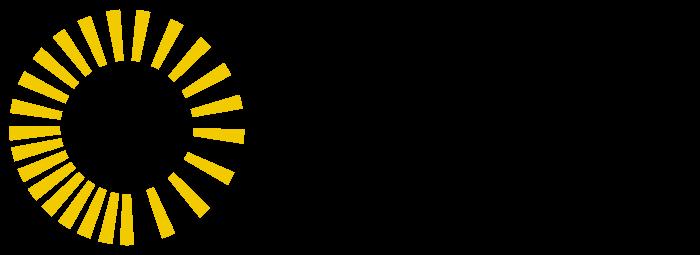 Roller Logo.png