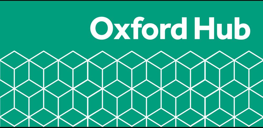 Logo_Green (1).png