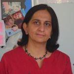 shilpa_bhatt.jpg