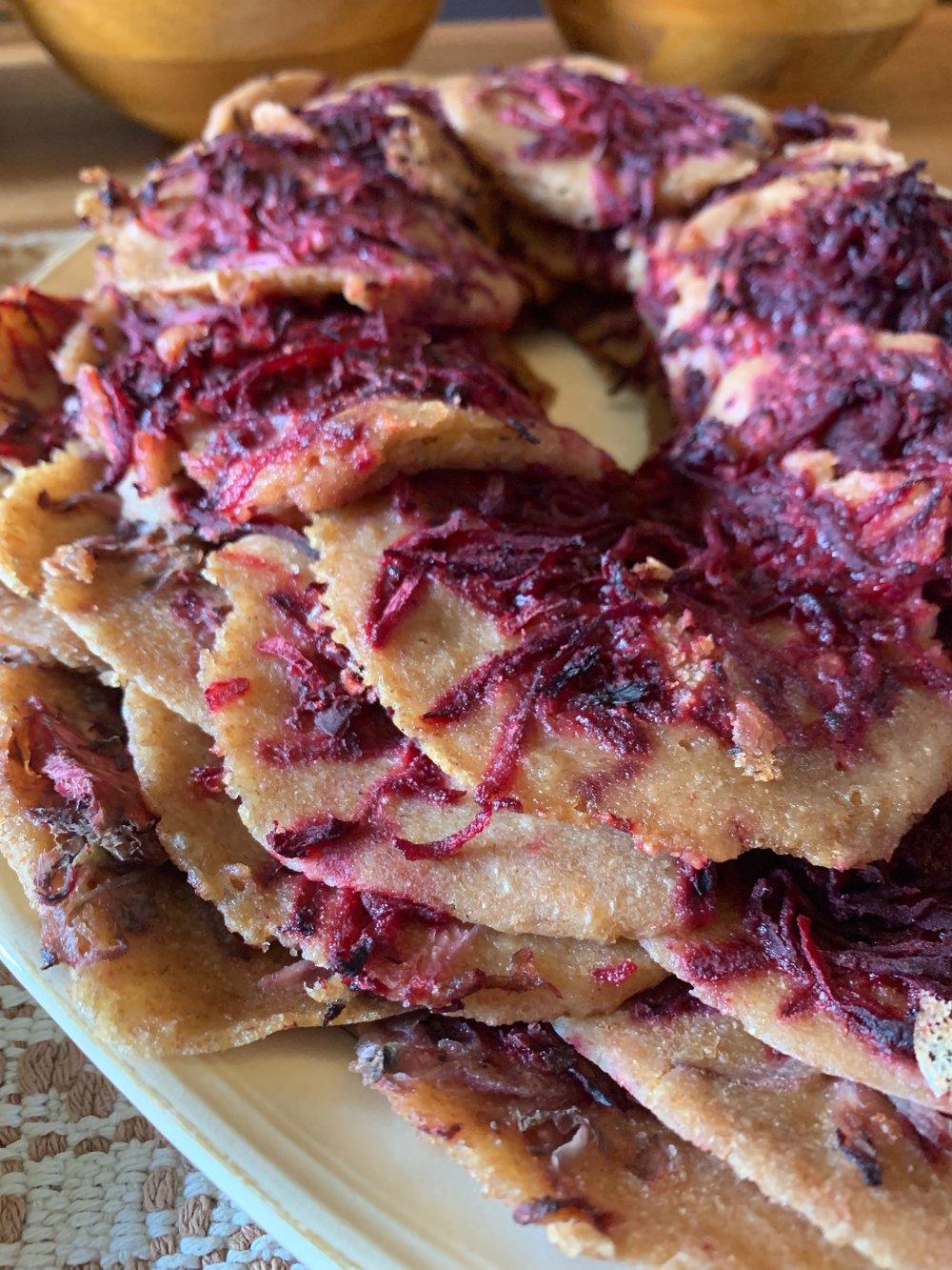 areyouvedic_pancakes