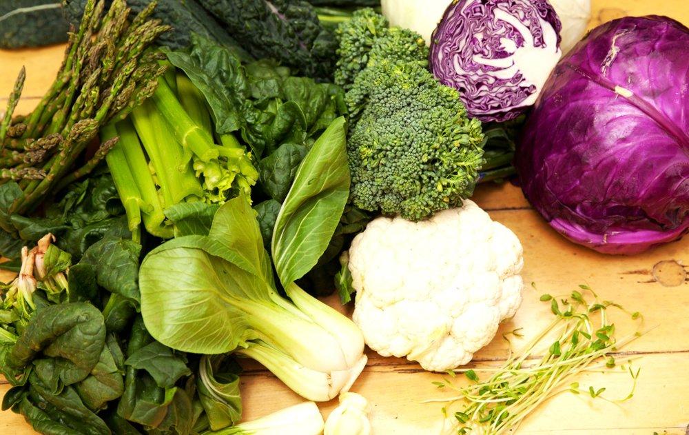 extractive_vegetables