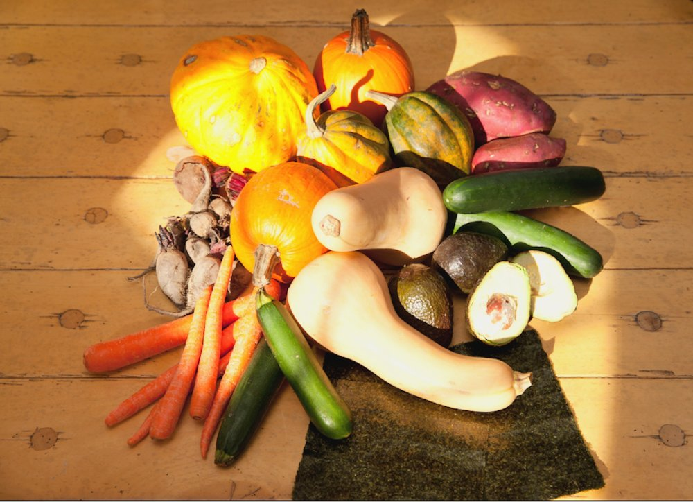 augmenting_vegetables