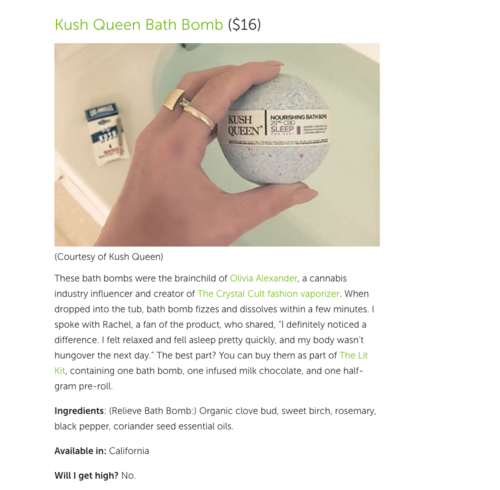 Kush Queen Press 12.png