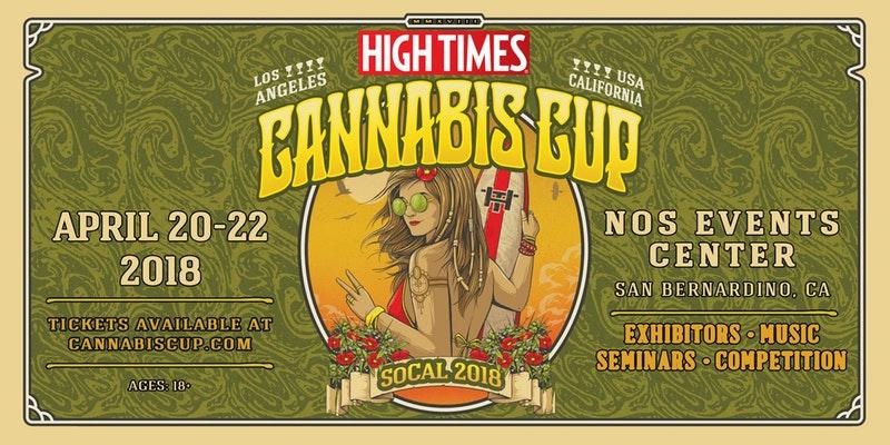 cannabis cup.jpg