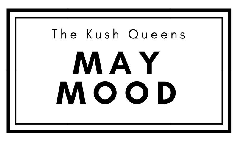 May Mood-banner.jpg