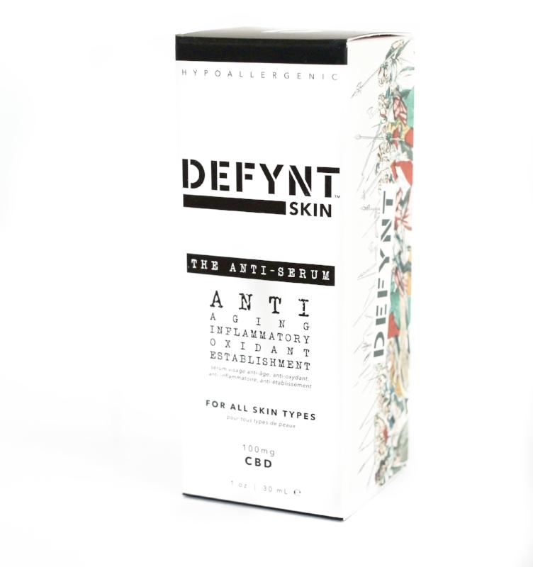 defyntWHITE1.jpg