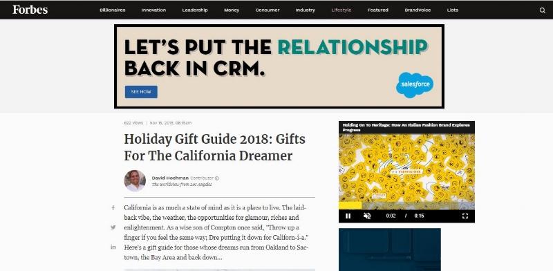 Forbes Gift Guide 001.JPG