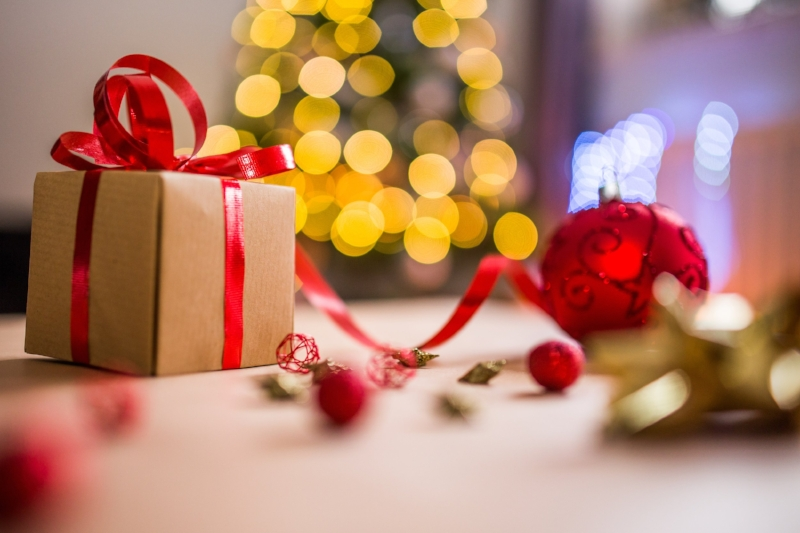 bokeh-box-christmas-186615.jpg