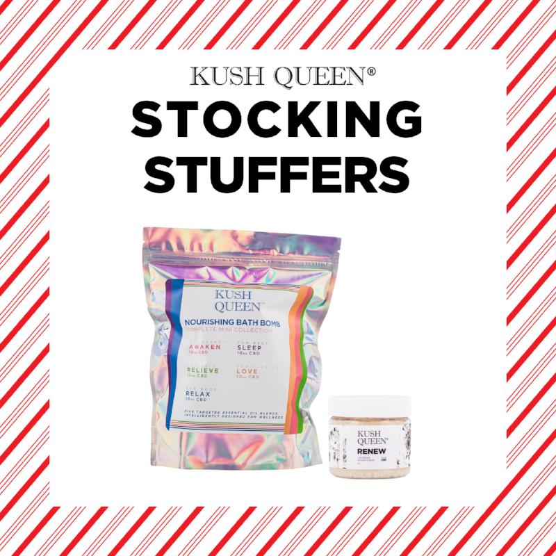 GG Stocking Stuffers.png