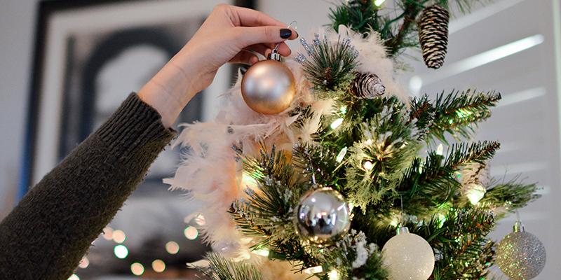 Xmas Tree Image.jpg