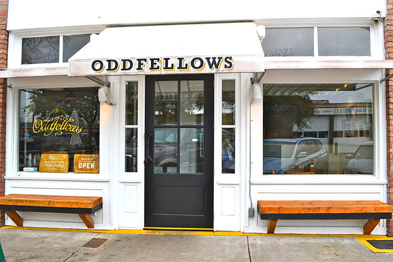 Tiff Oddfellows.jpg