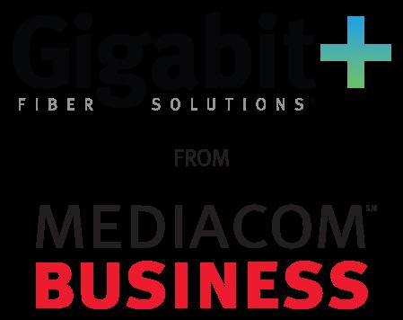 mediacom_business_gigabit_lockup.png