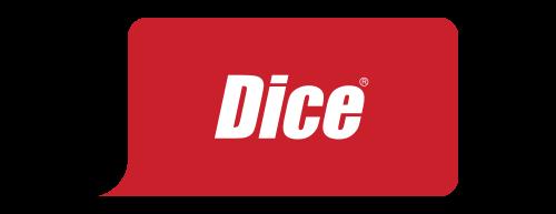dice_1color_icon-01.jpg