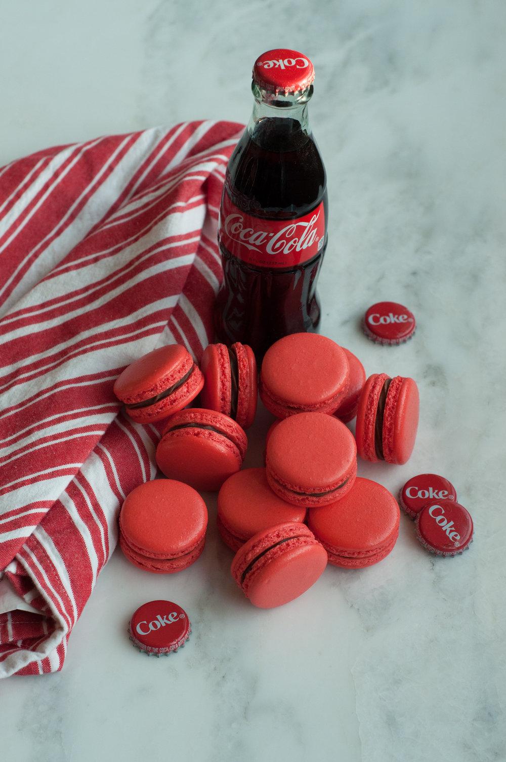 Coke Macarons.jpg