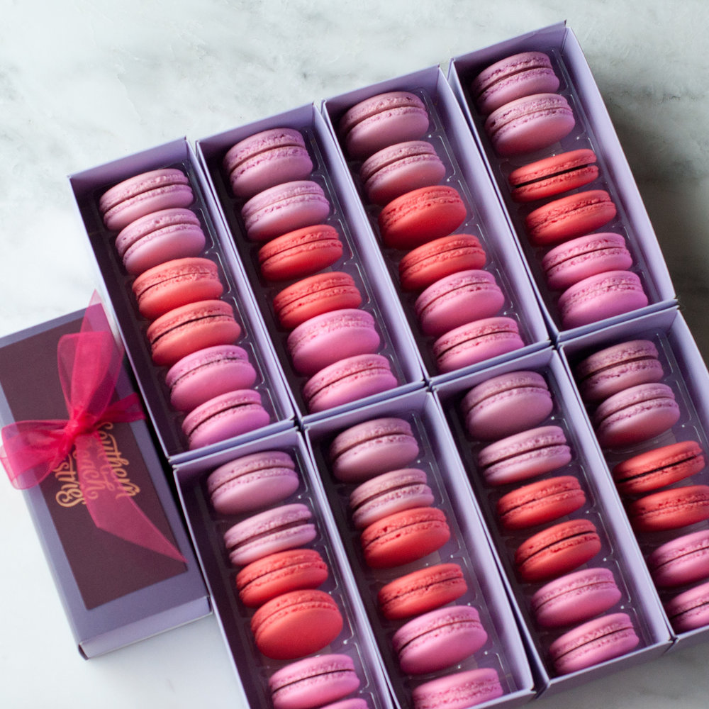 Macaron Gift Boxes.jpg