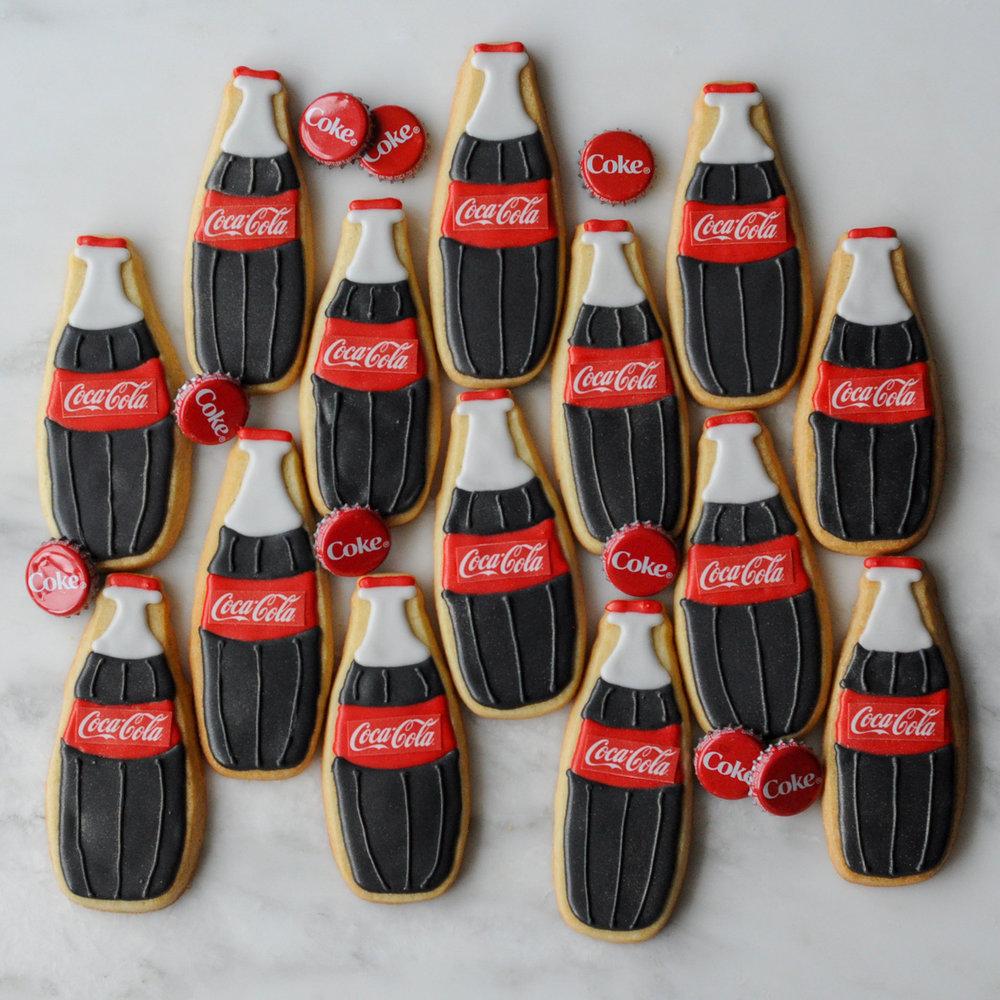 Coca-Cola Bottle Cookies.jpg