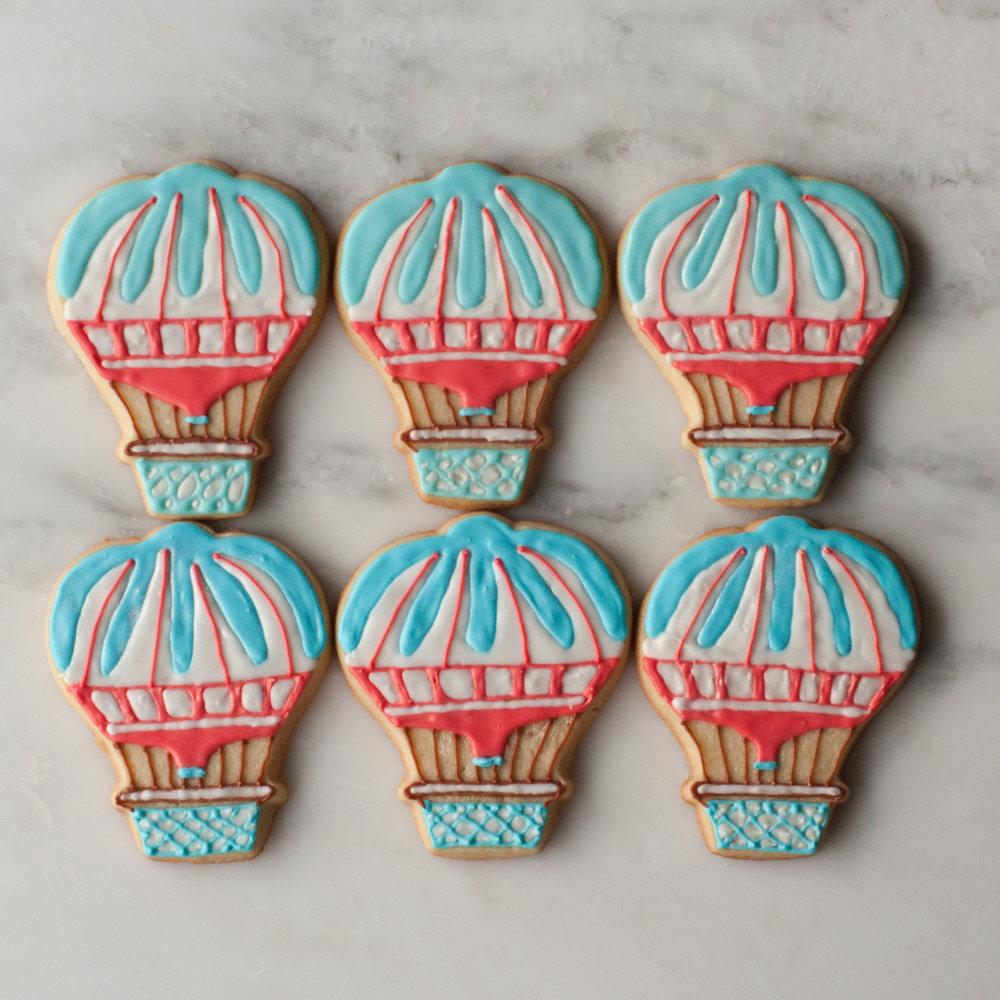 Hot Air Balloon Cookies.jpg