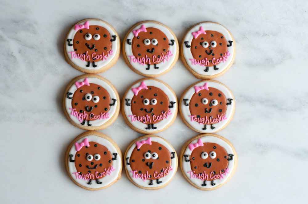 Tough Cookie Cookies.jpg