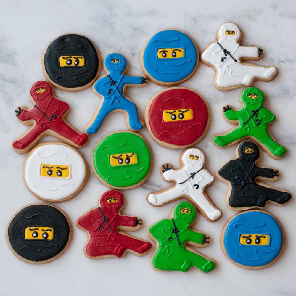 Ninjago Cookies.jpg