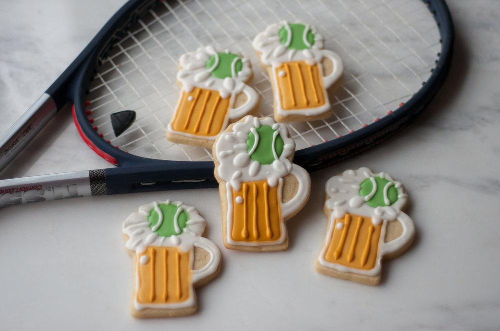 Beer Tennis Cookies.jpg