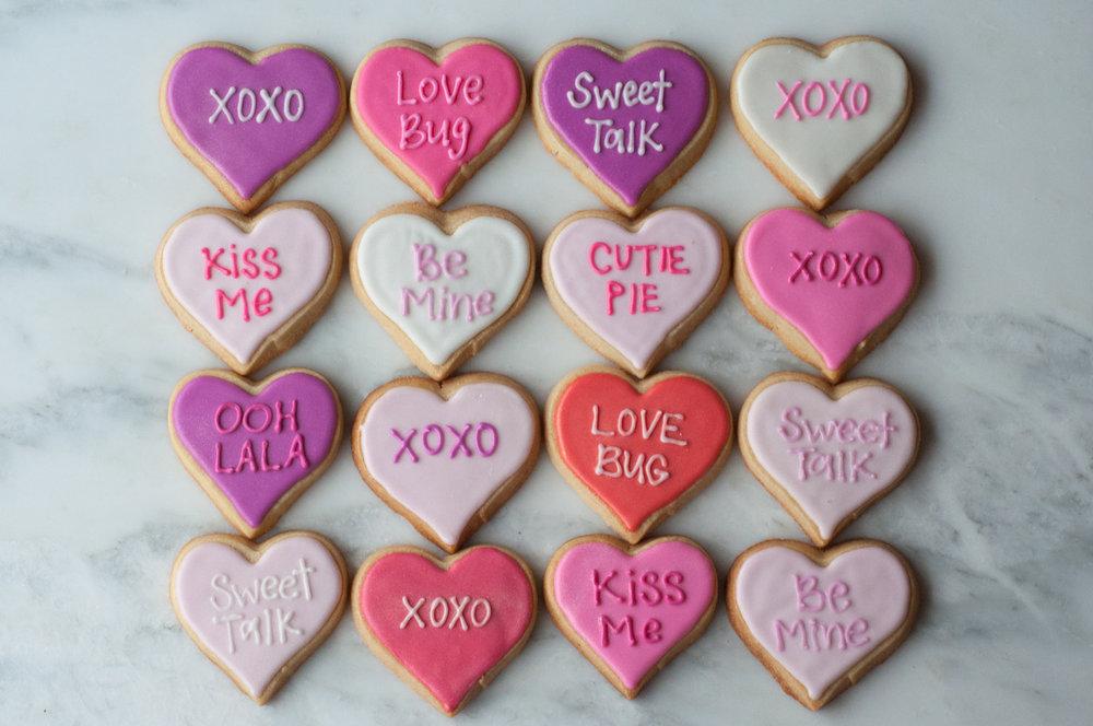 Valentine's Heart Cookies.jpg