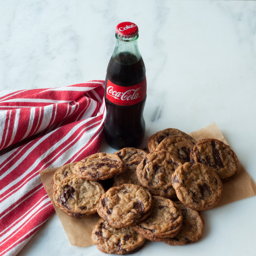 Coca Cola Chocolate Chip Cookies.jpg